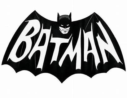 Batman Stencil Clip Stencils Clipart Designs