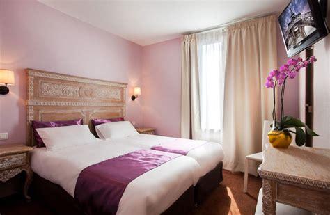 chambre ceruse chambre de style bois cérusé classique chic chambre