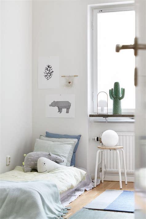 girls room floor l white simple beautiful kid 39 s rooms petit small
