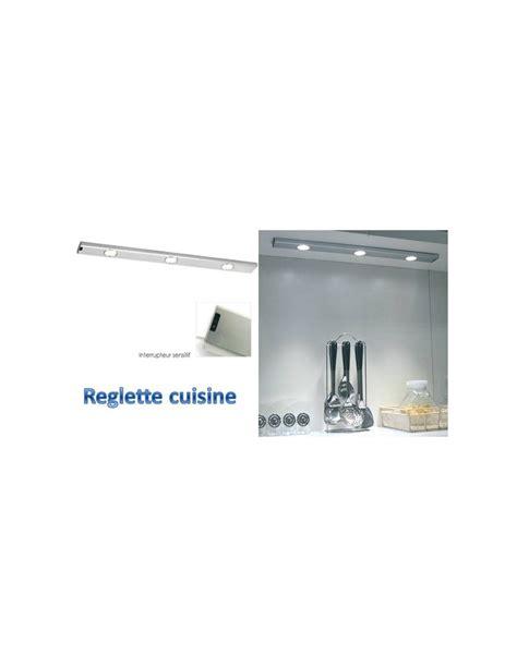 castorama fr cuisine eclairage sous meuble cuisine castorama