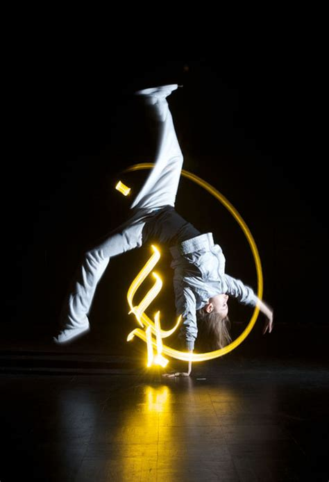 light painting photography light painting photography the world