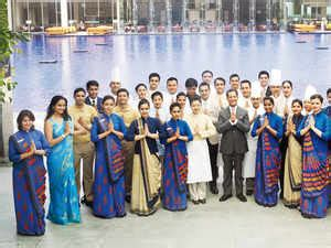 indias  workplaces   empowered employees