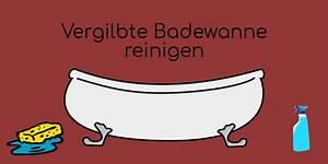 Kunststoff Badewanne Reinigen : vergilbten kunststoff reinigen top vergilbtes bleichen und reinigen retrobright herstellen ~ Buech-reservation.com Haus und Dekorationen