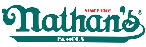 Famous Hot Dog Logo   www.pixshark.com - Images Galleries ...