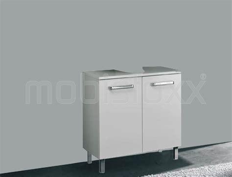 bureau largeur 50 cm meuble sous lavabo willy 2 portes largeur 50 cm blanc