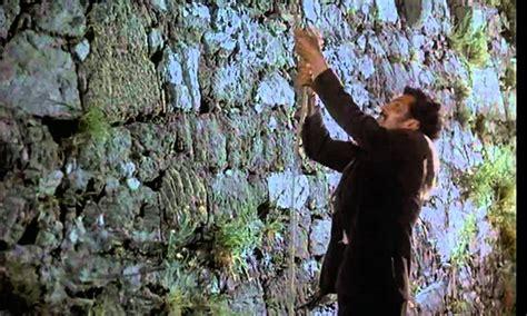 michel constantin la scoumoune la scoumoune 1972 720p part cinq youtube