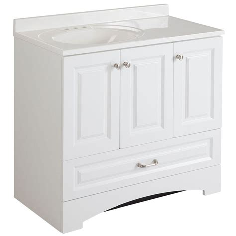 popular bathroom home depot bathroom vanities