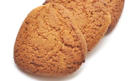anglo saxon oat biscuits recipe keeprecipes