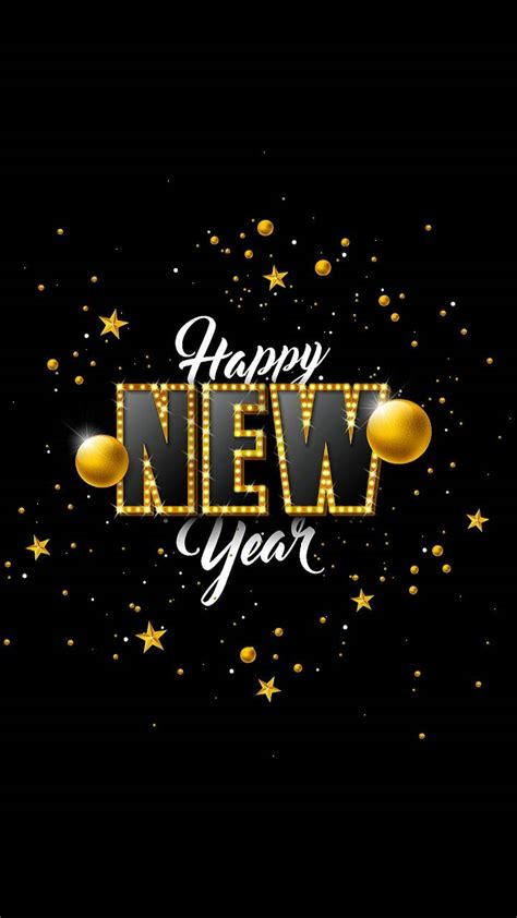 Happy New Year 2021 Wishes, HD Wallpapers, Quotes ...