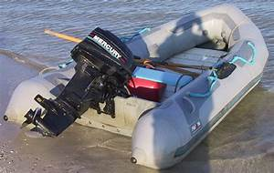 8 Hp Mercury Outboards For Sale