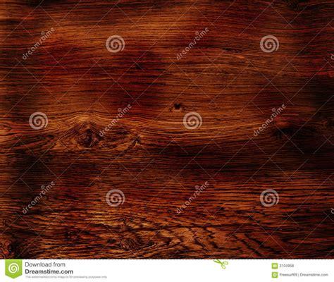 Küche Dunkles Holz by Dunkles Holz Lizenzfreie Stockfotos Bild 3104958