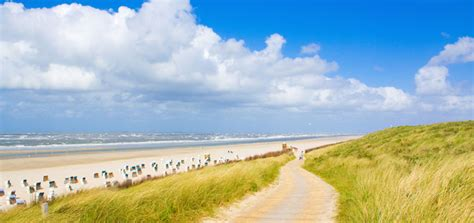 goedkoop weekendje weg nederland 2