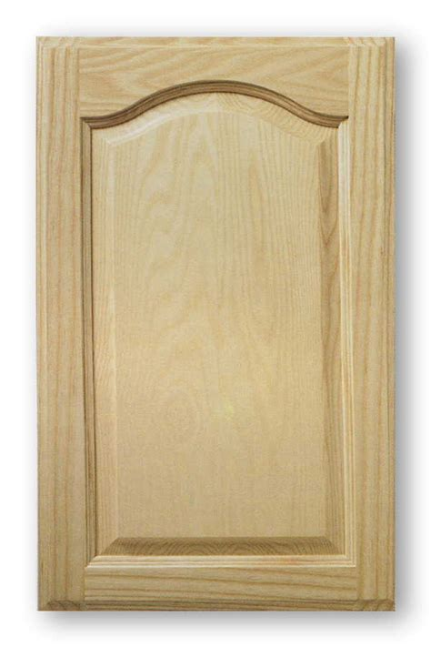 oak raised panel kitchen cabinet doors raised panel cabinet doors as low as 10 99