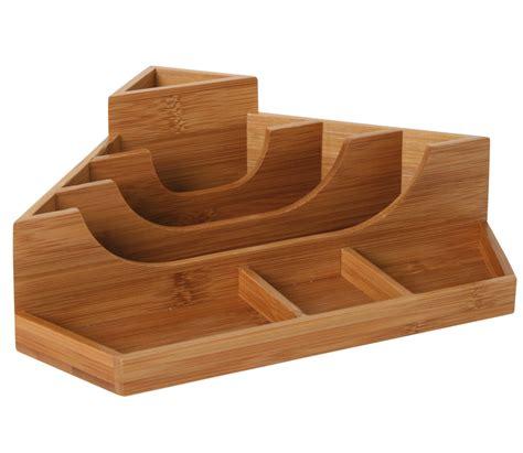 Alternative Zu Holz Bambusparkett by Ist Bambus Holz Kaufen Sie Bei Uns Im Onlineshop Led