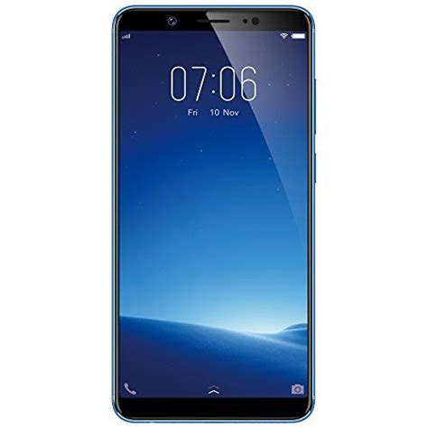 Coverage, claim and exclusions mobile insurance: Vivo V7 1718   All Mobile Phones, Android Mobiles   All mobile phones, Samsung galaxy phone ...