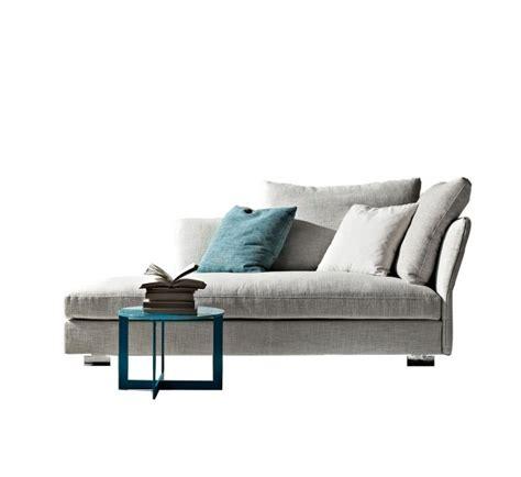 molteni c sofa molteni c holiday sofa chaise longue mohd shop