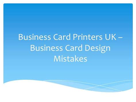 Business Card Design Mistakes Business Card Psd Action Credit Options For Small Visiting Adobe Photoshop Paper Big W Pnc Printing Deira Hillcrest Ocr Api