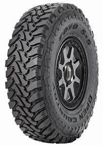 Toyo Tires 32x9 5r15 Open Country Sxs Utv Tire