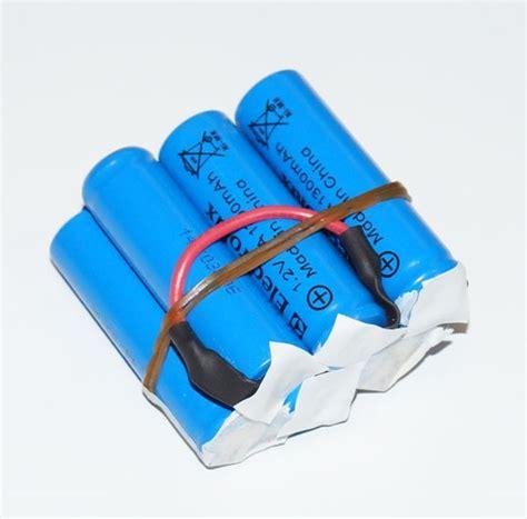 pieces detachees aspirateur ergorapido electrolux zb ml