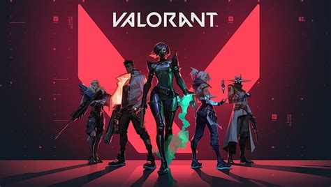 Valorant (stylised as valorant) is a tactical shooter game developed and published by riot games. Valorant is being launched by Riot Games on June 2, coming ...