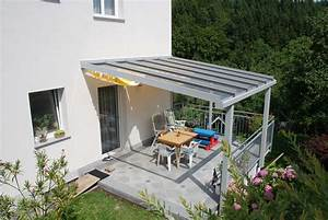 Terrassenüberdachung Aus Glas : terrassen berdachung aus glas und holz fenster schmidinger ~ Whattoseeinmadrid.com Haus und Dekorationen