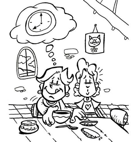 dessin d ustensiles de cuisine coloriages et dessins pour les enfants sur le thème