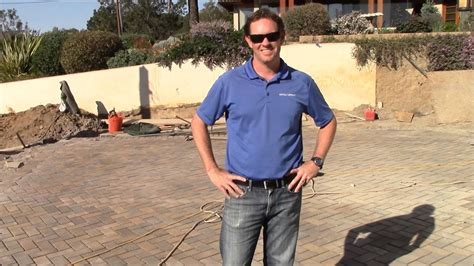 unilock installation guide permeable pavers installation guide pro tips