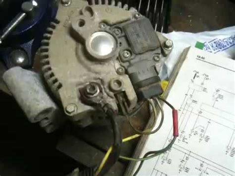 Convert Alternator Adapters Ford Forums