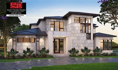 home design florida south florida designs santa south florida designs