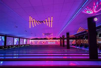 Bowling Zone Laser Tag Booking