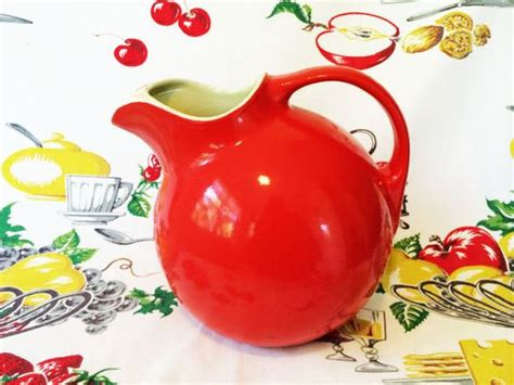 vintage 1940s china superior quality china pitcher manufactured 1940s marked