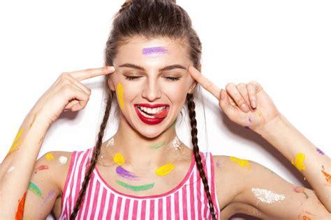 jeux gratuit de cuisine et de coiffure jeux de coiffure et de cuisine 28 images jeu de maquillage et de coiffure jeux de coiffure
