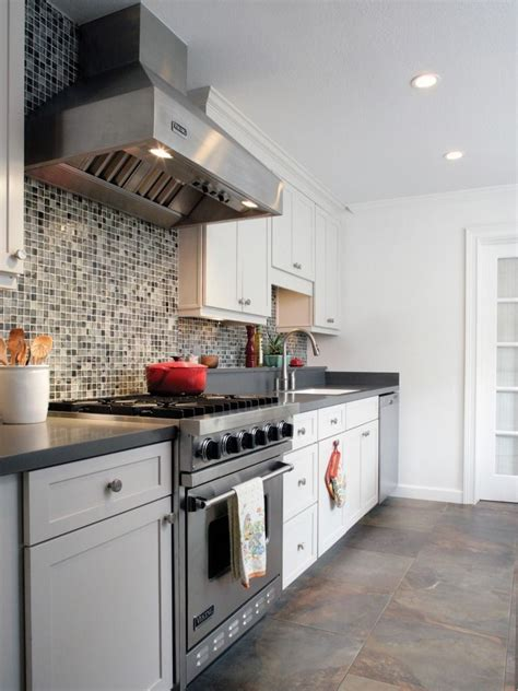 products  materials schrock maple cabinetry  dover finish corian countertops  medea