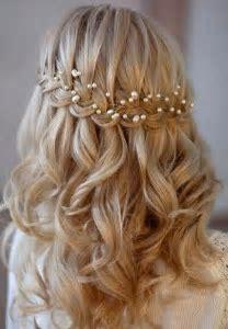 Best 20  Bridal hair accessories ideas on Pinterest?no