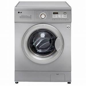 Machine A Laver 7kg : machine a laver lg 7kg prix nous quipons la maison avec ~ Premium-room.com Idées de Décoration
