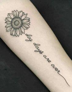 mejores  imagenes de tatuajes en la mano en pinterest en  hand tattoo small hand