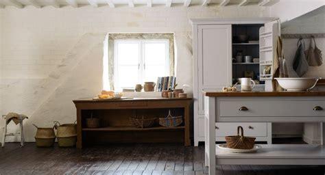 cuisine cottage anglais cuisine cottage succombez au charme du style anglais