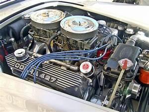 Litige Avec Assurance : litige avec un garagiste quels sont mes recours aujourd 39 hui voiture valk ~ Maxctalentgroup.com Avis de Voitures