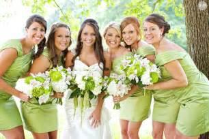 wedding bouquets purple bridal