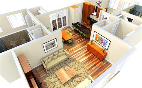 importance  space planning  interior designing