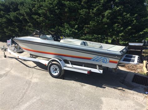 Supra Boats For Sale Usa by Supra Comp Ts6m 1984 For Sale For 6 240 Boats From Usa