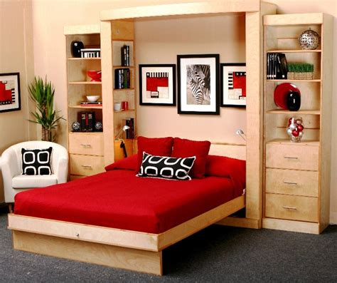 fold up bed custom fold up bed lift stor beds