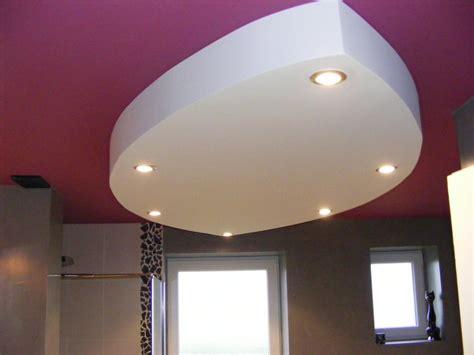 prix faux plafond ba13 28 images prix pose faux plafond ba13 jennmomoftwomunchkins prix