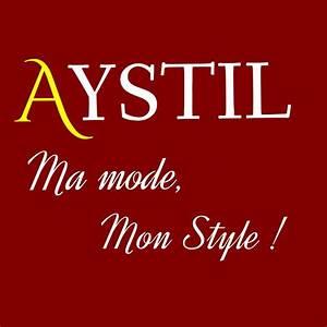 Auto Ecole Oullins : aystil mode villefranche sur sa ne facebook ~ Medecine-chirurgie-esthetiques.com Avis de Voitures