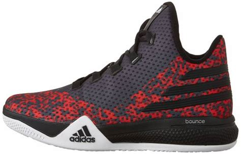buy adidas light em     today runrepeat