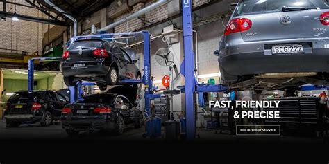 dealer sydney brisbane prestige auto traders