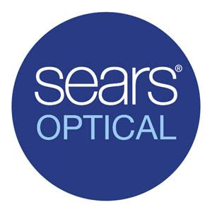 Sears Optical Promotions by Plaza Shopping Center Home