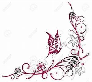 tatuajes con flor de cerezos Buscar con Google Proyectos que intentar Pinterest Tattoo
