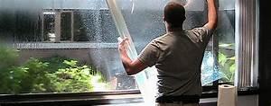 Film Anti Regard Fenetre : film pour vitre adh sif int rieur solaire s curit anti ~ Dailycaller-alerts.com Idées de Décoration