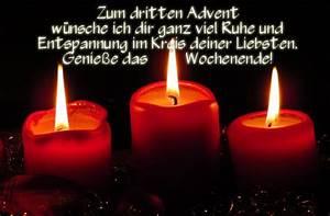Grüße Zum 2 Advent Lustig : adventsgr e f r freunde kollegen und verwandte ~ Haus.voiturepedia.club Haus und Dekorationen